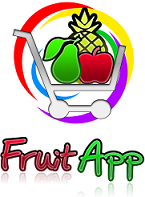 FruitApp – fruitapp.it